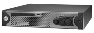 Pelco DVR5116DVD-250